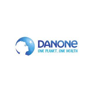Danone-PP