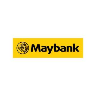 Maybank-PP
