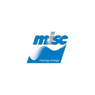misc1-PP