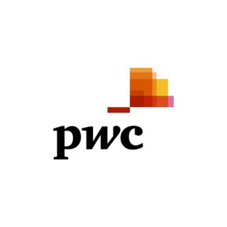 pwc-PP